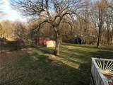 65 Meadow Lane - Photo 16