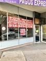 366 Broadway - Photo 2
