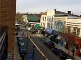 91 Main Street - Photo 25