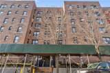 8830 182nd Street - Photo 16