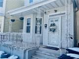 1719 Melville Street - Photo 25
