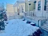 1719 Melville Street - Photo 26