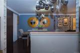 135 Heather Circle - Photo 13