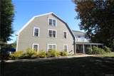 158 Danbury Road - Photo 1