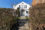 16 Meadow Avenue - Photo 1
