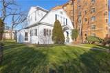 16 Meadow Avenue - Photo 29