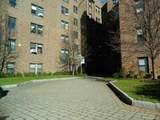 3 Franklin Avenue - Photo 2