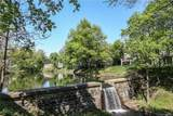 9 Hidden Pond Drive - Photo 1