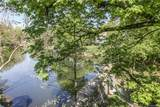 9 Hidden Pond Drive - Photo 27