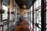 30 Beekman Street - Photo 20