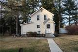 42 Camp Hill Road - Photo 1