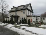 3489 Lexington Avenue - Photo 1