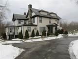 3489 Lexington Avenue - Photo 2
