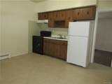 3489 Lexington Avenue - Photo 5