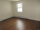 3489 Lexington Avenue - Photo 6