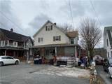 333 Main Street - Photo 1