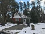 83-97 Red Schoolhouse Road - Photo 3