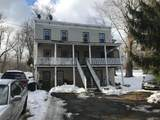 83-97 Red Schoolhouse Road - Photo 4