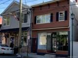 19 New Main Street - Photo 6