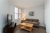 300 Mamaroneck Avenue - Photo 13
