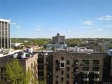 300 Mamaroneck Avenue - Photo 18