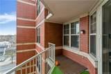 300 Mamaroneck Avenue - Photo 6