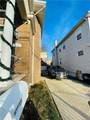 918 Revere Avenue - Photo 3