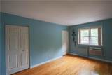 111 Hartsdale Avenue - Photo 12