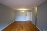 111 Hartsdale Avenue - Photo 3