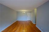 111 Hartsdale Avenue - Photo 4