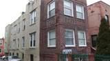 1869 Andrews Avenue - Photo 1