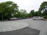 81 Charter Circle - Photo 10