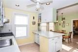 678 Minnieford Avenue - Photo 3