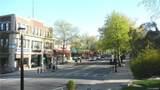 49 Main Street - Photo 16