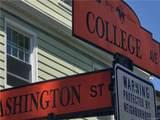 27 College Avenue - Photo 20