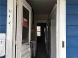 144-146 Smith Street - Photo 15