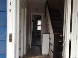 144-146 Smith Street - Photo 2