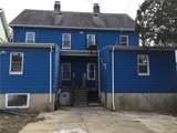 144-146 Smith Street - Photo 28