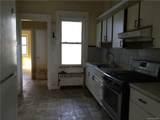 144-146 Smith Street - Photo 5