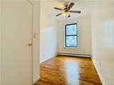 1111 Forest Avenue - Photo 10