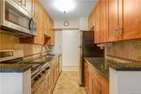 80 Hartsdale Avenue - Photo 11