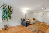 80 Hartsdale Avenue - Photo 7