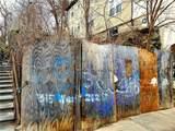 315 262nd Street - Photo 1