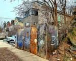 315 262nd Street - Photo 2