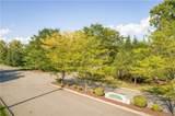 6 Evergreen Way - Photo 2
