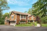 57 Whippoorwill Crossing - Photo 1
