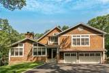 57 Whippoorwill Crossing - Photo 2