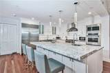 57 Whippoorwill Crossing - Photo 7