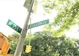 6495 Broadway - Photo 17