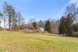 380 Bedford Center Road - Photo 2